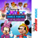 "Bow Be Mine (From ""Mickey and the Roadster Racers"") - Cast - Mickey and the Roadster Racers"