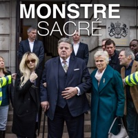 Télécharger Monstre sacré (VF) Episode 1