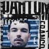 Фантомы Remixes Single
