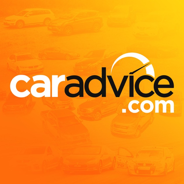 CarAdvice by CarAdvice com Ltd on Apple Podcasts