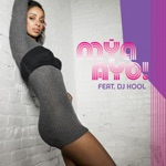 Ayo (Featuring DJ Kool) - Single