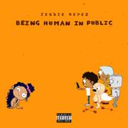 Being Human In Public - Jessie Reyez