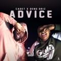 UK Top 10 Hip-Hop/Rap Songs - Advice - Cadet & Deno Driz