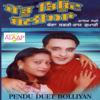 Bagga Safri & Raj Kumari - Pendu Dute Bolliyan artwork