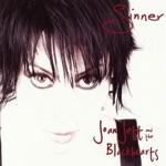 Joan Jett & The Blackhearts - A.C.D.C.