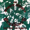The Mighty Mighty Bosstones - Someday I Suppose artwork