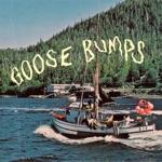 Boyscott - Nova Scotia 500
