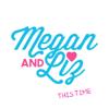 This Time - Megan & Liz