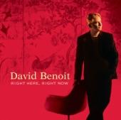 David Benoit - Watermelon Man