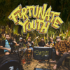 Sugarshack Sessions, Vol. 3 - EP - Fortunate Youth