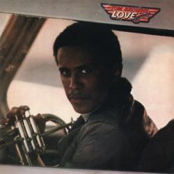 View album Tom Browne - Love Approach (Bonus Track)