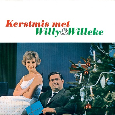 Kerstmis Met Willy En Willeke - Willeke Alberti