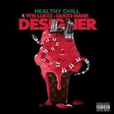 Designer (feat. Gucci Mane & YFN Lucci) - Single