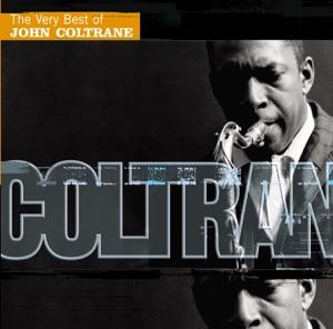 John Coltrane & Duke Ellington - In a Sentimental Mood