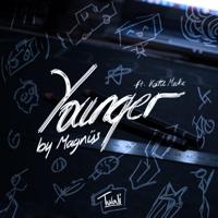 descargar bajar mp3 Magnus Younger (feat. Katie Mackie)