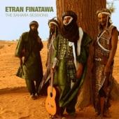 Etran Finatawa - Matinfa
