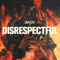 Disrespectful - Single