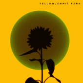 Yellow-Emmit Fenn