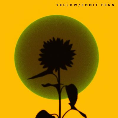 Yellow - Emmit Fenn song