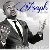 Asaph Du Ciel - La Lounge Des Aigles artwork