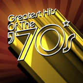 Greatest Hits of the '70s (Re-Recorded)
