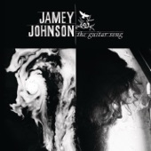 Jamey Johnson - Playing the Part