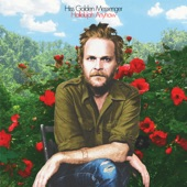 Hiss Golden Messenger - Jenny of the Roses