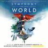 Symphony for Our World (Original Soundtrack) - Austin Fray & Andrew Christie