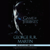 George R. R. Martin - A Game of Thrones: A Song of Ice and Fire: Book One (Unabridged)  artwork