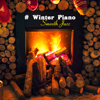 Danny Darling - # Winter Piano Smooth Jazz
