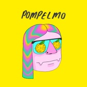 Chong the Nomad - Pompelmo