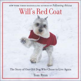 Will's Red Coat audiobook