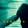 Carla's Dreams - Beretta artwork