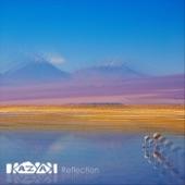 Kazyak - Our Daydream