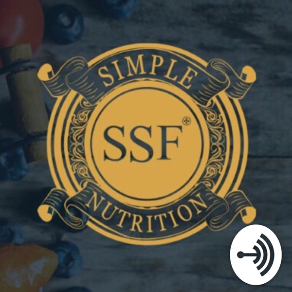 The Simple Nutrition Show