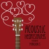 Acoustic Heartstrings - This Love