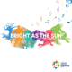 Energy 18 - Bright As the Sun (Official Song Asian Games 2018) MP3