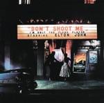 Elton John - I'm Gonna Be a Teenage Idol