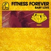 Baby Love (Fare Soldi Remix) - Single ジャケット写真