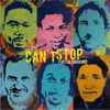 Freshlyground - Can't Stop artwork