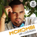 Mr. Loverman - Mohombi