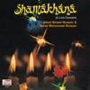 Shamakhana A Live Concert