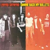 Lynyrd Skynyrd - Cry for the Bad Man