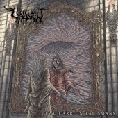 Valdrin - Funeral Tides of Orcus