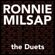 The Duets - Ronnie Milsap