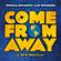 Come From Away (Original Broadway Cast Recording) - 'Come From Away' Original Broadway Cast