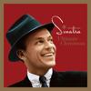 Frank Sinatra - Ultimate Christmas Grafik