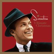 Santa Claus Is Coming to Town - Frank Sinatra - Frank Sinatra