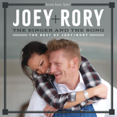 The Singer And The Song: The Best Of Joey+Rory-Joey + Rory