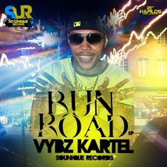 Run Road